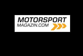 3c Racing Team Motorsport Links